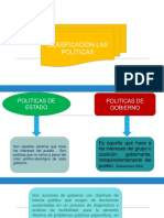 clase_3_politicas_educativas.pptx