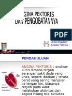 Angina Pektoris 17