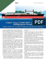 ChiefClass.pdf