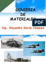 9-fatiga-2011-21.ppt