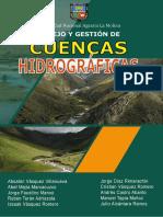 LIBRO MANEJO DE CUENCAS ABSALON VASQUEZ.pdf