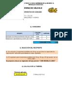 INSTALACION DE GAS ISMAEL AQUINO MORALES.xlsx