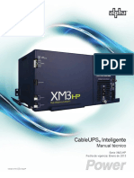 Manual Fuentes Alpha XM3.pdf