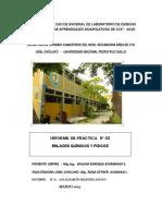 02 Informed e Lab Oratorio