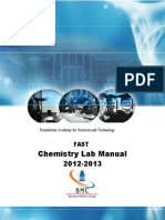 Chemistry Lab Manual_2nd Sem 2012-2013.pdf