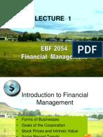 EBF_2054_LECTURE_1