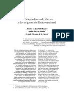 73-01.pdf