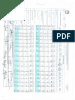 formulir-dc-1-ppwp