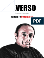 Reverso Constantini Poemas