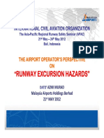 S3 P2 the Airport Operator's Perspective on Runway Excursion 1-3 [Compatibility Mode]