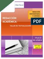_MATERIAL INFORMATIVO 8.docx