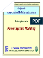 Lecture-No-2-Power-System-Modeling.pdf