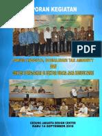 Procedding_FORA_s.pdf