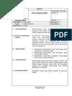 02 Uraian Tugas Ketua Komite Medik.docx