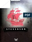 [Mitos Poesia 15] Stevenson, Robert Louis - Cantos de viaje [37793] (r1.0).epub