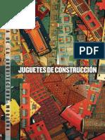 Catalogo Museo Juguetes en Construccion