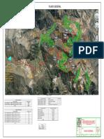 Presa Taca Plano a2.PDF Listo