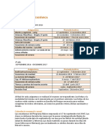 Bp2015 Academic Info Online Spa-1