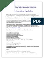 GOVMAN 2016-12-16 Multilateral Organizations 103