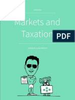 stock trading 7.pdf