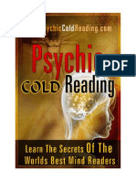 Handbook Of Psychic Cold Reading-Final.pdf