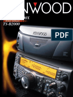 TS-2000-1.pdf