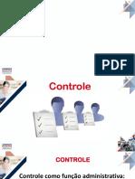 20 Controle.pptx