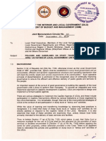 DILG DBM JMC No. 2 dated Sept. 23, 2016 Lakbay Aral.pdf