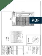 1267-FINEL ARCH-1.pdf