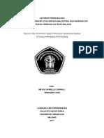346030172-lp-CKD-dg-malnutrisi-HD.doc