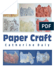 dalypapercraft1.pdf
