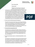 Informationen+zum+NC+vom+Ministerium+Mai+2013-pdf.pdf
