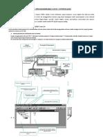 PraktekPLC.doc