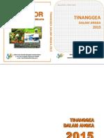 KCDA-Tinanggea-2015
