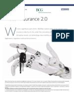 844-MS-BCG-Motor-2.0-blue-paper-exec-summary-1.pdf
