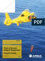 AirbusHelicopters Tools-GSE Catalog Dauphin Family July16