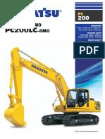 PC200_200LC-8MO_CEN00489-04_99651