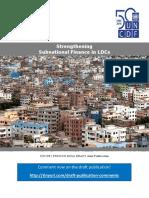 draft-publication-mf-2016.pdf