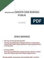 3-barang-publik