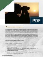 00 GUIA LA PROFESION MILITAR parte 2 - copia.pdf
