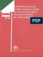 Clasificarea-internationala-a-functionarii-dizabilitatii-si-sanatatii-CIF-CT-verrsiunea-pentru-copii-si-tineri-2012.pdf