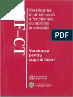 Clasificarea-internationala-a-functionarii-dizabilitatii-si-sanatatii-CIF-OMS-2004.pdf