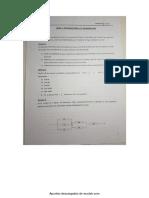 Boletines Resueltos.pdf