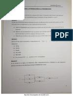 Algunos Boletines Resueltos.pdf