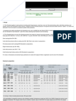 St52 material std.pdf