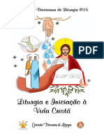 APOSTILA-DA-7-SEMANA-DIOCESANA-DE-LITURGIA-2015.pdf