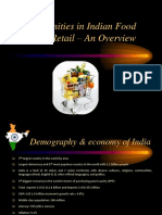 Indian-Food-Retail-Industry-An-Overview.pdf