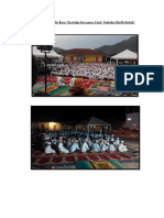 Majlis talaqi