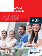 DTOE_Uebungstest_1.pdf