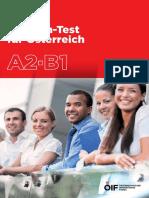 DTOE_Uebungstest_2.pdf